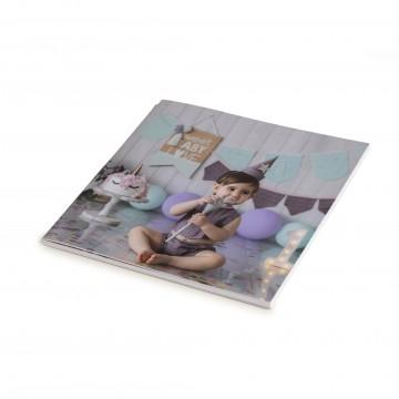 Álbum Fotolibro