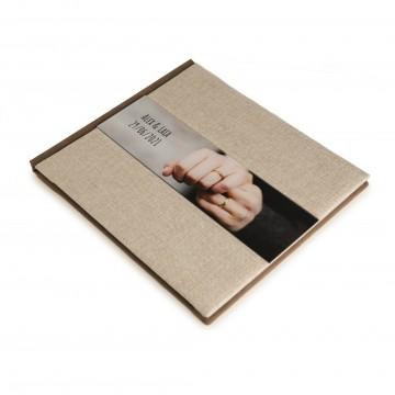 Álbum París